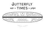 Butterfly-Times-Logo-Black